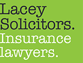Lacey Solicitors