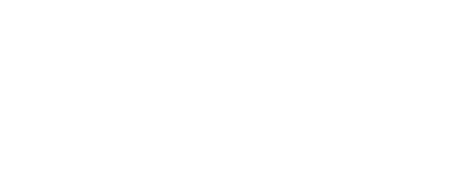 Law Society Ireland